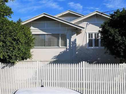 24 Bridge Street, North Lismore 2480, NSW House Photo