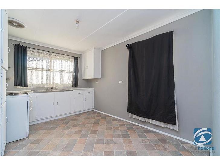 15 Warne Street, Coolaroo 3048, VIC House Photo