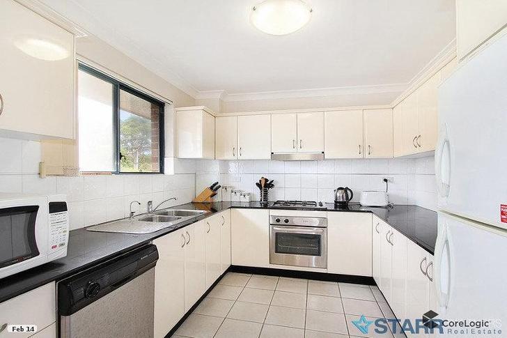 12/32 Station Road, Auburn 2144, NSW Apartment Photo