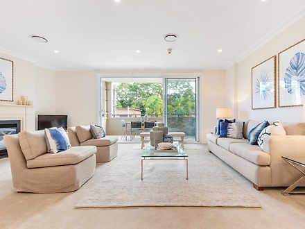 16/14-18 Woniora Avenue, Wahroonga 2076, NSW Apartment Photo