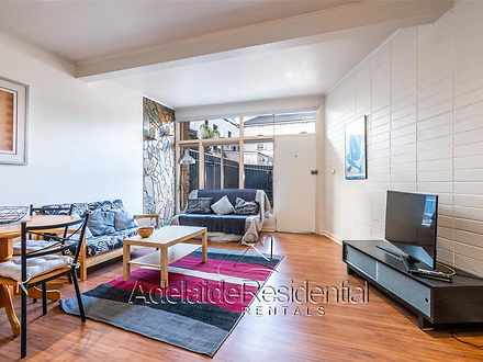 2/311-315 South Terrace, Adelaide 5000, SA Apartment Photo