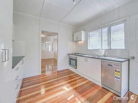 72 Burralong Street, Deagon 4017, QLD House Photo
