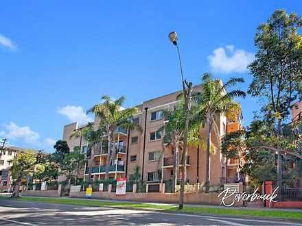 10/56-60 Marlborough Road, Homebush West 2140, NSW Unit Photo