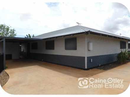 2A Brown Way, South Hedland 6722, WA House Photo