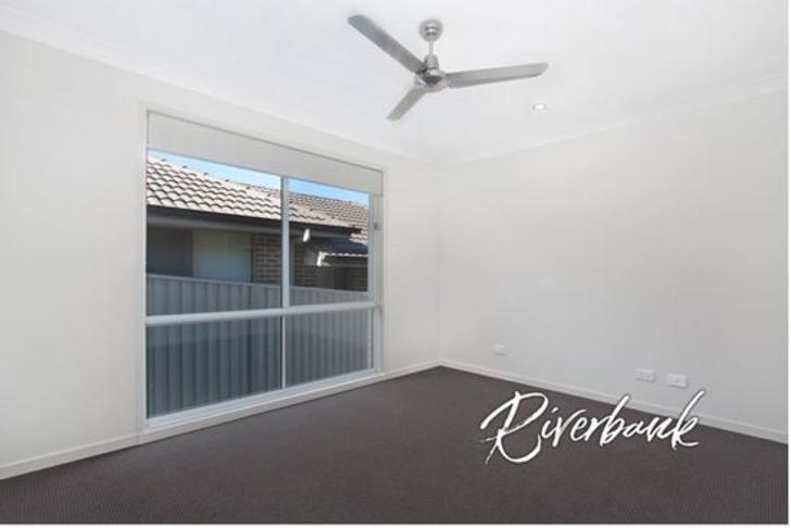 9 Cropton Street, Jordan Springs 2747, NSW House Photo