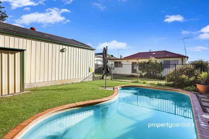 12 Lucy Street, Kingswood 2747, NSW House Photo