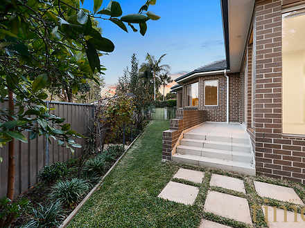 21A Central Road, Beverly Hills 2209, NSW House Photo