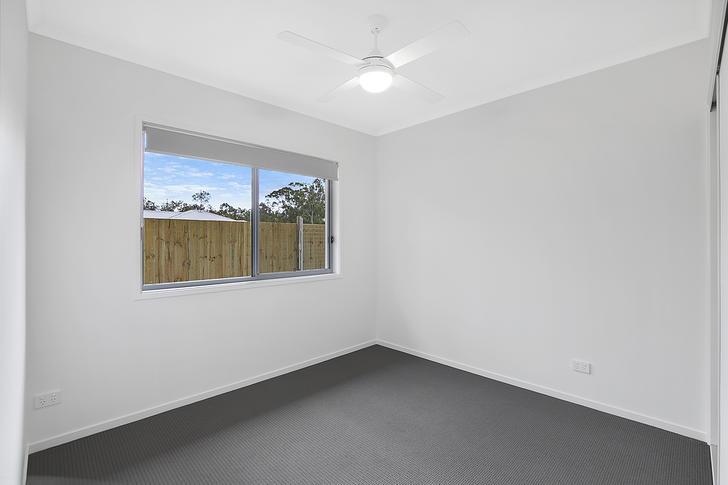 8 Opera Street, Ripley 4306, QLD House Photo