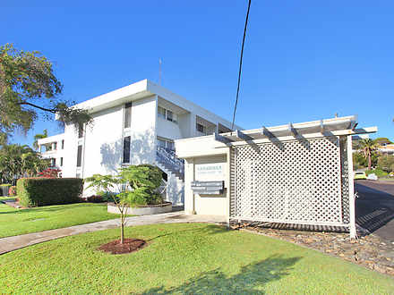13/11-13 Juan Street, Mooloolaba 4557, QLD Unit Photo