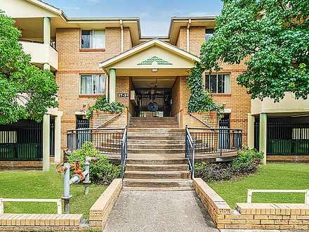 31/27 Kenyon  Street, Fairfield 2165, NSW Unit Photo