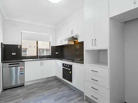 1/72 Burlington Road, Homebush 2140, NSW Apartment Photo