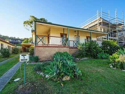 5 Speers Street, Speers Point 2284, NSW House Photo