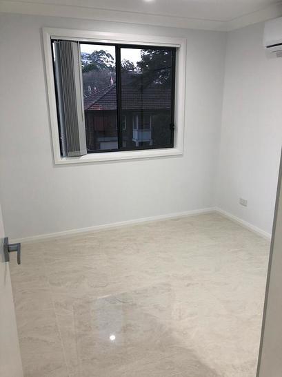 42C Dumaresq Street, Gordon 2072, NSW Apartment Photo