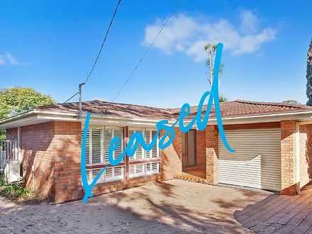 5 Tripoli Avenue, Carlingford 2118, NSW House Photo