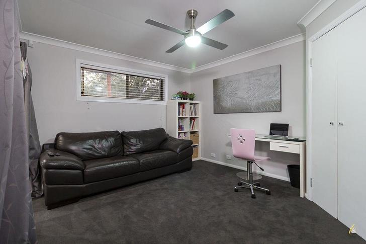 7 Scarba Street, Middle Park 4074, QLD House Photo