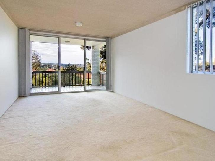 13/57-59 Grasmere Road, Cremorne 2090, NSW Unit Photo