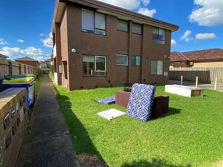 9/30 Empire Street, Footscray 3011, VIC House Photo