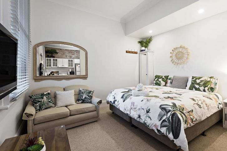 2/1184 Pittwater Road, Narrabeen 2101, NSW Apartment Photo