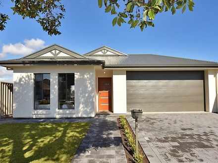 4A Brenthorpe Road, Seaton 5023, SA House Photo