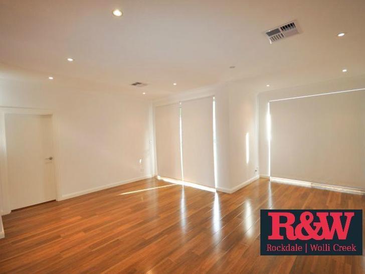 V2/19 Oswell Street, Rockdale 2216, NSW Villa Photo