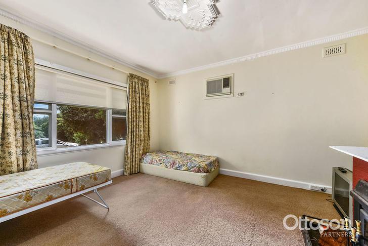 8 Third Avenue, Naracoorte 5271, SA House Photo
