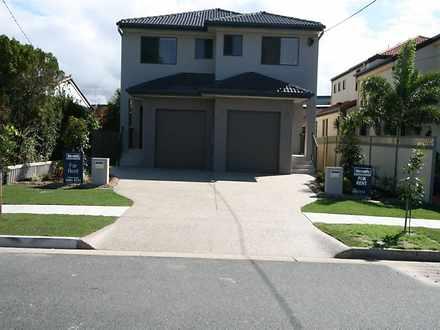 2/14 Evandale Crescent, Miami 4220, QLD Duplex_semi Photo