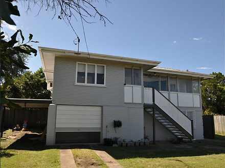 111 Worthing Street, Wynnum 4178, QLD House Photo