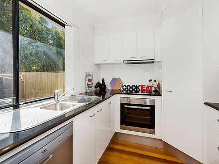6/44-48 Elanora Avenue, Pottsville 2489, NSW Townhouse Photo