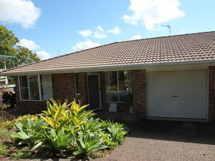 1/5 Glenbrook Drive, Nambour 4560, QLD Unit Photo