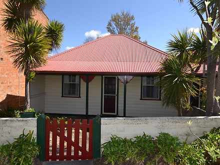 46 Lett Street, Lithgow 2790, NSW Duplex_semi Photo