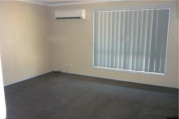 4 Arabella Street, South Hedland 6722, WA House Photo
