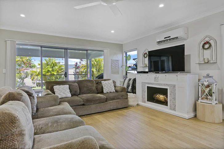 5 Paroo Lane, Pelican Waters 4551, QLD House Photo