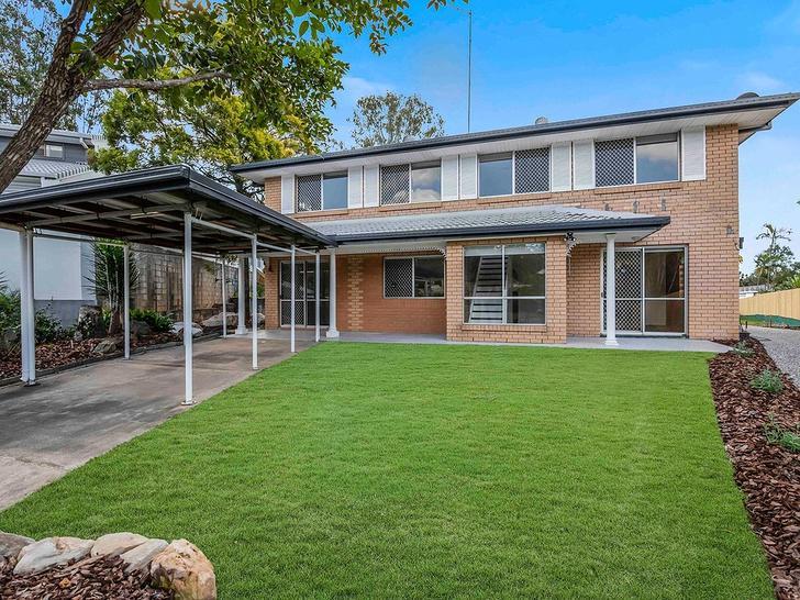 2 Langham Street, Tarragindi 4121, QLD House Photo