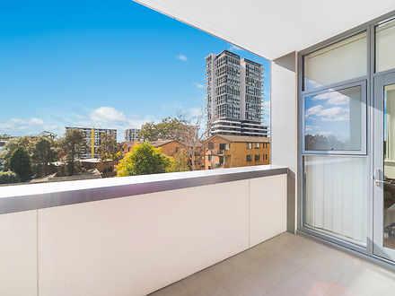 206/6 Mooltan Avenue, Macquarie Park 2113, NSW Unit Photo
