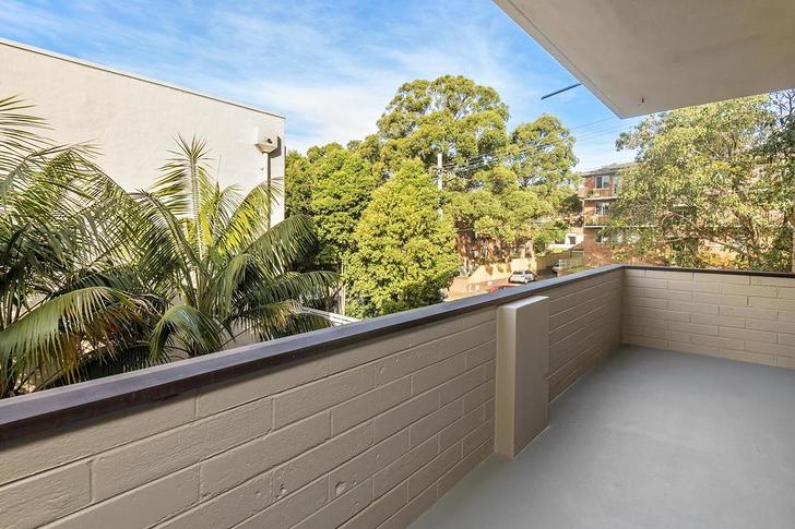 6/6 Campbell Parade, Manly Vale 2093, NSW Apartment Photo