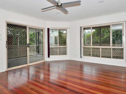 9 Elfran Avenue, Pottsville 2489, NSW House Photo