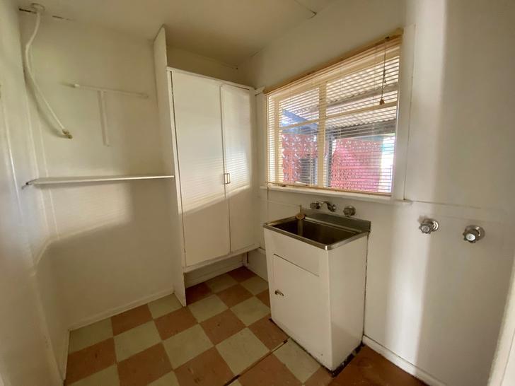 155 Maidstone Street, Altona 3018, VIC House Photo