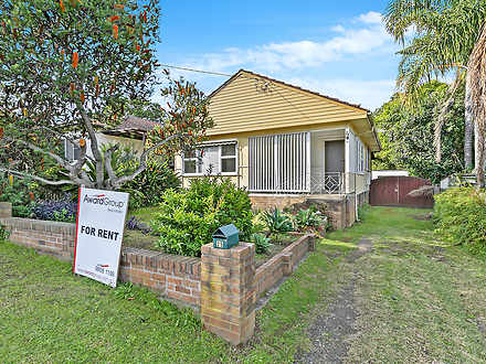 25 Murdoch Street, Ermington 2115, NSW House Photo