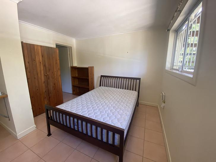 22/39 Browning Street, West End 4101, QLD Unit Photo