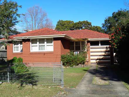5 Flint Street, Ingleburn 2565, NSW House Photo