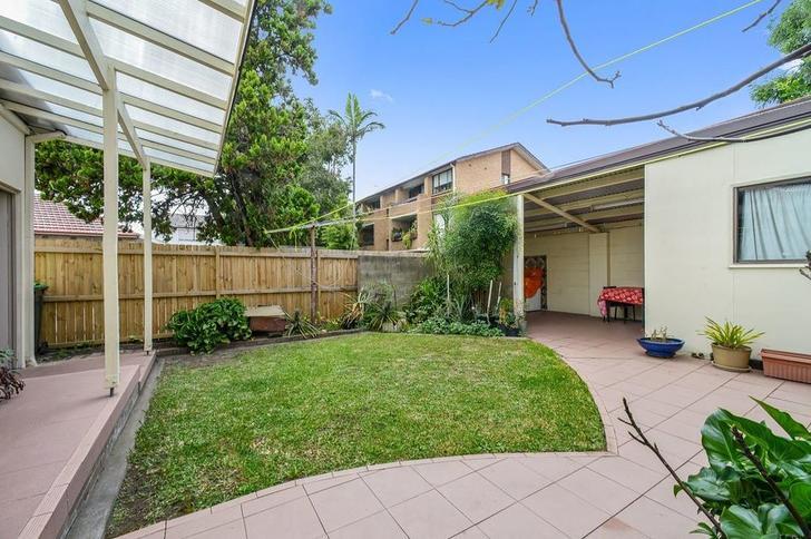 20 Tunbridge Street, Mascot 2020, NSW House Photo