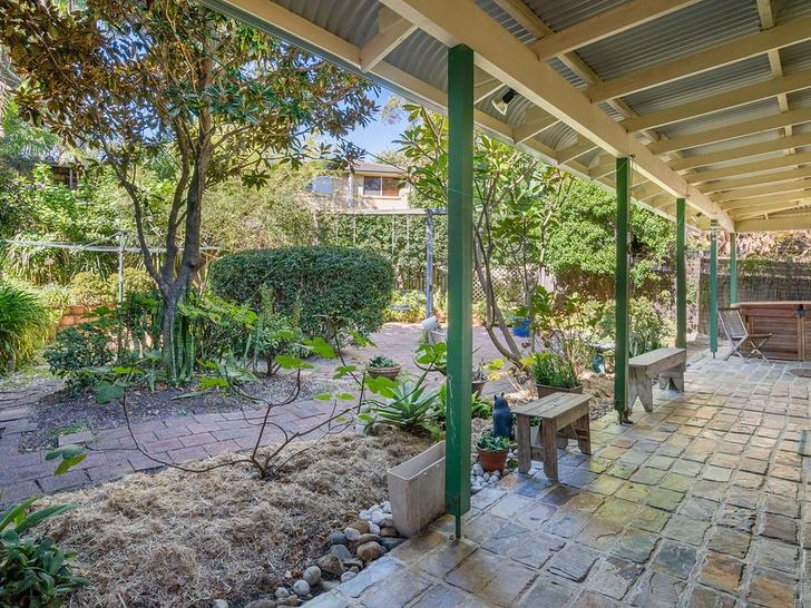 5 Wards Hill Road, Killcare Heights 2257, NSW House Photo