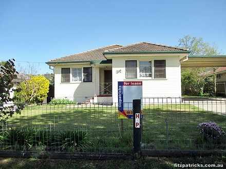 236 Lake Albert Road, Kooringal 2650, NSW House Photo