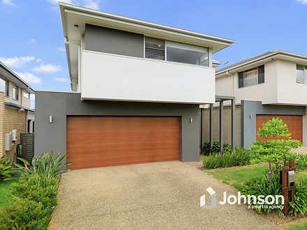 68 Hillcrest Street, Rochedale 4123, QLD House Photo