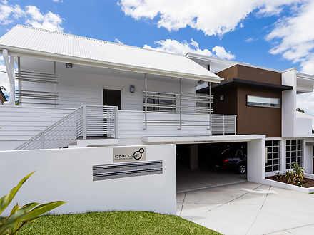 2/118 Gladstone Road, Highgate Hill 4101, QLD Unit Photo