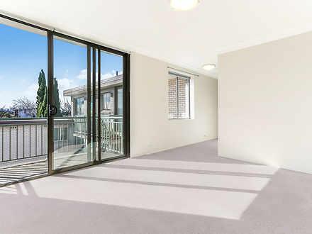 15/2 Francis Street, Marrickville 2204, NSW Apartment Photo