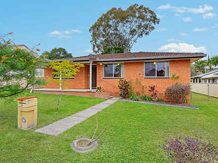34 The Halyard, Port Macquarie 2444, NSW House Photo