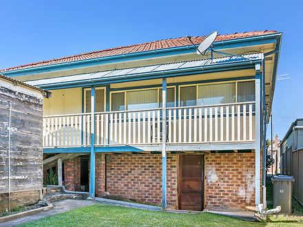 1/22 Bligh Street, Wollongong 2500, NSW Duplex_semi Photo