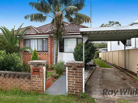 20 Bligh Street, Wollongong 2500, NSW House Photo