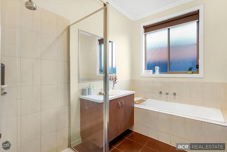 37 Drysdale Crescent, Point Cook 3030, VIC House Photo